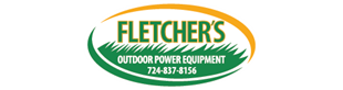 Fletcher's Sales and Service, Inc